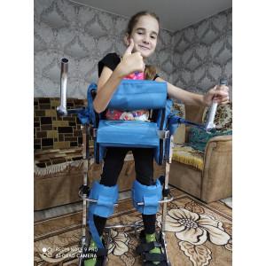 Отзыв пациента - Наталья . 0